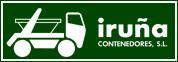 logotipo-contenedores-iruña
